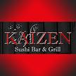 Kaizen Sushi Bar & Grill