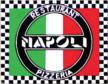 Napoli Restaurant Pizzeria
