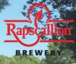 Rapscallion Brewery