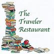 The Traveler Restaurant